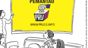 PEMANTAU Online Training Video now available!