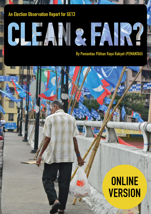 Clean-and-Fair-Pemantau-Report-Front