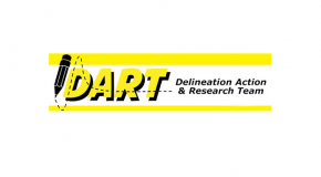 Soft Launch of Delineation Action & Research Team (DART)
