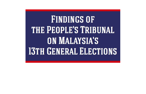 Peoples-Tribunal-on-GE13