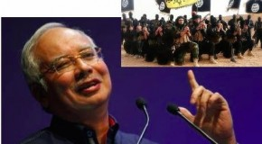 BERSIH 2.0: Najib's praise for ISIS an assault on humanity, civilisation