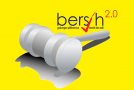 MEDIA ADVISORY (19 August 2014): Hearing of Govt vs BERSIH 2.0 resumes Wednesday to Friday