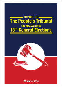 Peoples-Tribunal-thumb